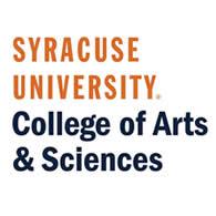 Syracuse CAS Twitter Logo1