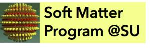 softmatterlogo