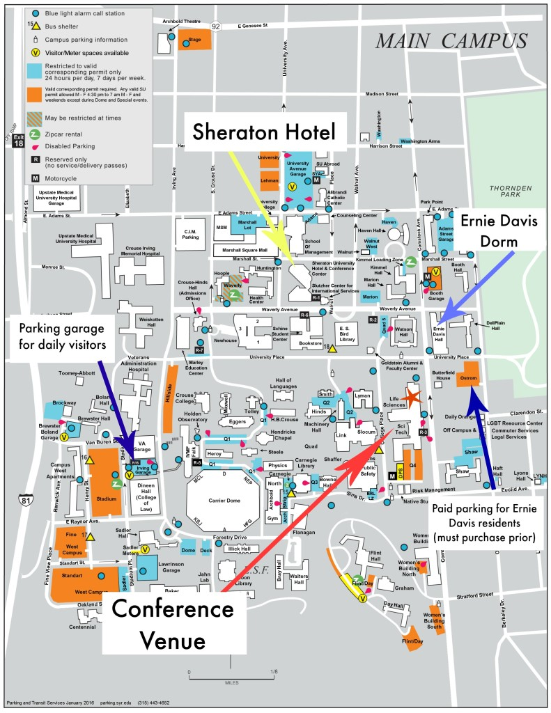 Main Campus Map_Smactive