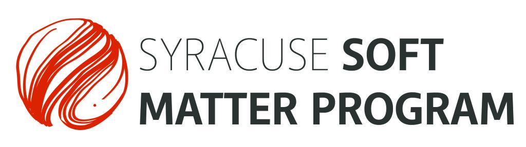 SU_Soft-Matter-Logo_1